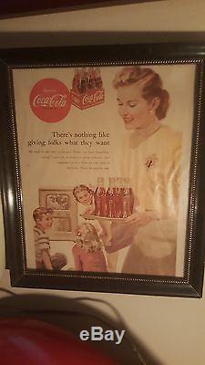 Coca Cola Memorabilia Collectible Collection 15 Piece VINTAGE LOT! RARE