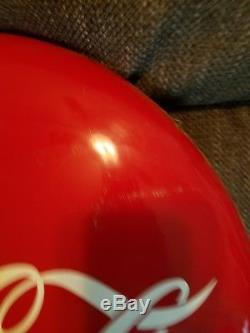 Vintage coca cola button 24 inch from the 1960s